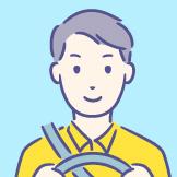 介護送迎ドライバー